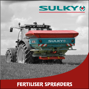 agriculture-Sulky-spreaders-franchise-range