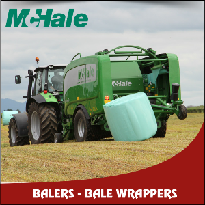 agriculture-mchale-franchise-range
