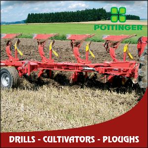 agriculture-pottinger-franchise-range
