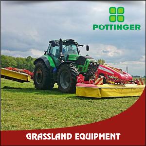 agriculture-pottinger-grassland-franchise-range