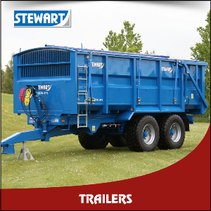 agriculture-stewart-trailers-franchise-range
