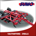 Sumo Products