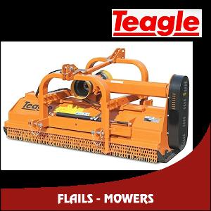 agriculture-teagle-franchise-range