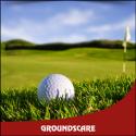 Groundscare