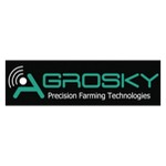 Agrosky