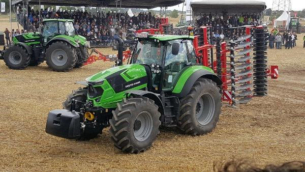 Deutz-fahr-6-7-series-tractor-launch-dresden-6
