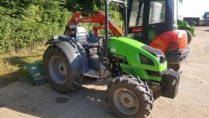 deutz-compact-tractor-hire