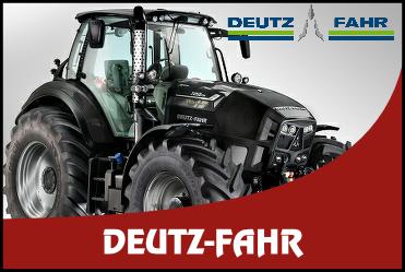 deutz-fahr-tractor-product-range-image