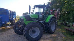 deutz-tractor-hire-1