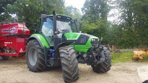 deutz-tractor-hire-2