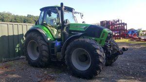 deutz-tractor-hire