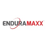 Enduramaxx