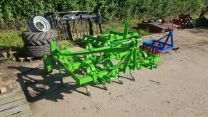farm-machinery-hire-1