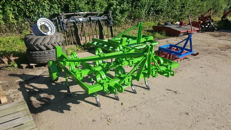 farm-machinery-hire-1