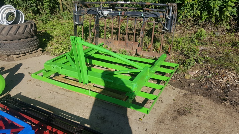 farm-machinery-hire