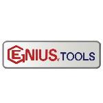 Genuis Tools