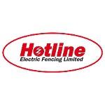 Hotline Fencing