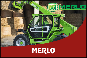merlo-tractor-product-range-image