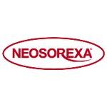 Neosorexa