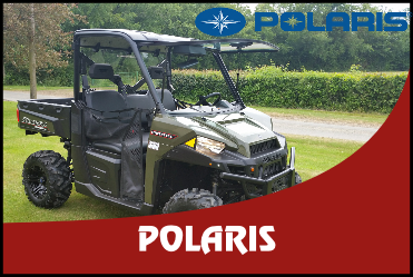 polaris-product-range-image