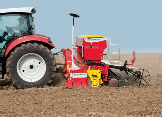 pottinger-dealers-for-essex-seed-drill-combination-2