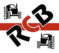 r-c-boreham-logo-square-200