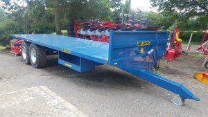stewart-trailer-hire-1