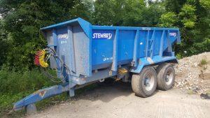 stewart-trailer-hire-2