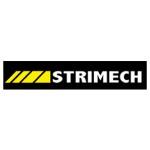 Strimech