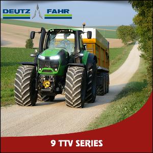 deutz-fahr-9-series-tractor-franchise