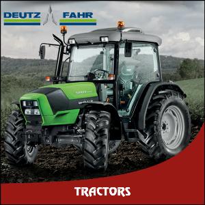 groundscare-Deutz-fahr-compact-tractor-franchise