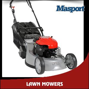 groundscare-masport-mower-franchise
