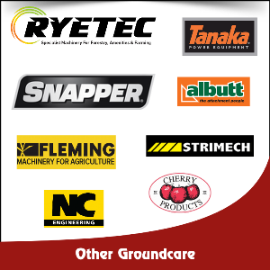 groundscare-other-franchise