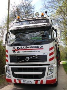 r-c-boreham-transport-haulage-1