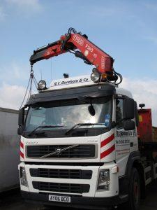 r-c-boreham-transport-haulage-crane-1