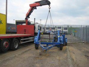r-c-boreham-transport-haulage-crane-2