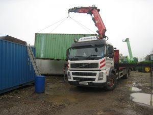 r-c-boreham-transport-haulage-crane-container-1