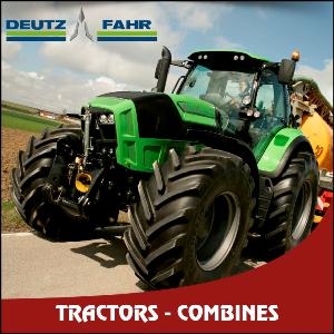 agriculture-Deutz-fahr-franchise-range