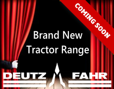 coming-soon-deutz-tractor-banner
