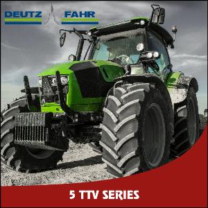 deutz-fahr-5-TTV-series-tractor-franchise