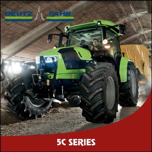 deutz-fahr-5C-series-tractor-franchise