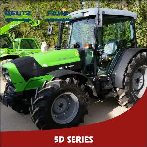 deutz-fahr-5D-series-tractor-franchise