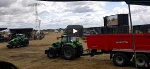 deutz-fahr-6-7-series-tractor-video