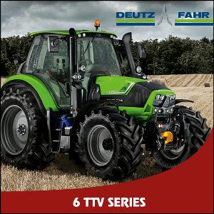deutz-fahr-6-ttv-series-tractor-franchise
