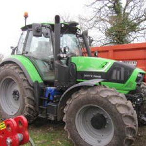 deutz-fahr-6190-ttv-tractor.jpg