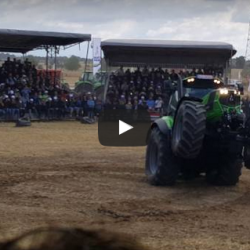 deutz-fahr-7250-tractor-does-wheelie