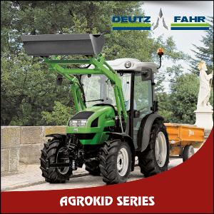 deutz-fahr-agrokid-series-tractor-franchise