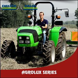 deutz-fahr-agrolux-series-tractor-franchise