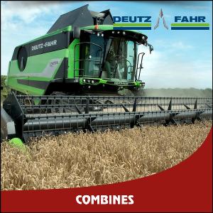 deutz-fahr-combine-harvesters-franchise