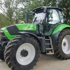 deutz-fahr-m650-tractor.jpg